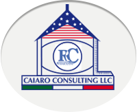 Caiaro Consulting LLC | Engineering Services for ITALY and USA